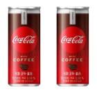 커피콜라·우유고구마·짬뽕치킨…'대작이냐 괴작이냐' 식품업계 이색제품