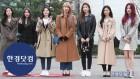 다이아, 개성 넘치는 사랑스러운 소녀들…'아름다운 모습으로~'