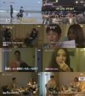 '로맨스패키지' 인기녀 107호, 홀로 퇴실과 눈물이 보여준 진정성