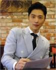 '스타와 팬→♥' 신동욱, 현실판 로코? 또 누가 있을까
