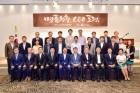 한국표준협회, 명품창출 CEO 포럼 개최