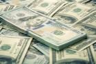 미국 CEO들, 지난해 일반직원 임금 312배 벌어갔다