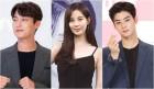 윤두준·서현·차은우, 지금은 '연기돌 시대'