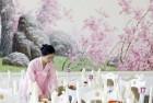 北여행사, 남북화해 속 '냉면관광' 'JSA 투어' 등 이색상품 출시