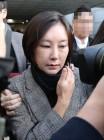 '최순실 조카' 장시호, 풀려난다…대법 '구속취소' 결정