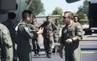 """美국방부, 한미훈련 관련 """"양국 지휘관 조언 기초해 결정"""""""