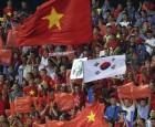 베트남-홈팀 말련 접전 예상…'유럽보다 동남아' 초미 관심
