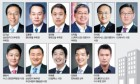 경영 불확실성 확대에 '안정 속 쇄신'…미래준비는 '닥공' 파격