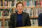 """엔씨 한영훈 PD """"15주년 맞은 '리니지2', 편의성·경쟁 개선으로 유저 참여폭 확대"""""""
