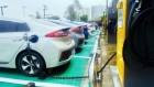 한국 전기차 배터리산업의 3대 과제 '기술ㆍ소재ㆍ인프라'