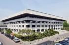 인천시, 택시요금 18% 인상안 시의회 상정