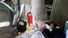 종로 여관 화재 참변 1년…여전히 두려운 '달방' 사람들