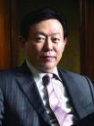 """신동빈 회장 """"초변화의 시대, '디지털 트랜스포메이션' 속도내야"""""""