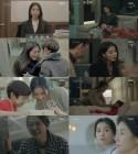 '신과의 약속'오윤아, 시청률 골든키의 명품 연기