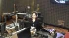 '이틀 내리 실검' 김지원 아나운서 투병 고백…갑상선 기능 항진증은?