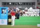 세계 3대 여자 골프투어 상금: 한국 8.85% 성장