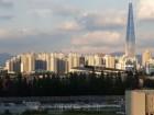 꽁꽁 언 서울 아파트 경매시장…2013년 10월 이후 최악