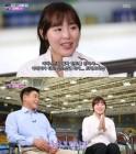 김아랑, 긍정 마인드가 만든 '金빛' 결과물...父母양육 태도 덕?