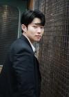 """윤종석 """"'손더게'→'왕남' 부담감, 김희원 PD 덕분에 극복"""""""