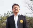 첫 라운드서 이글에 84타 친 신정훈 교수