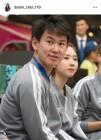 """""""마지막 말 잊지 못할 것""""…최다빈, 데니스 텐 애도"""