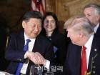 트럼프·시진핑, 11월 '무역전쟁 종식' 담판?