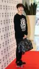 2PM 준호, '가방이 포인트'