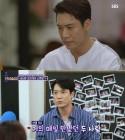 드라마↔예능, 조현재 TV 열일 행보