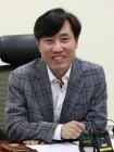 """하태경 """"당대표되면 신규 공무원부터 '공무원연금' 폐지"""""""