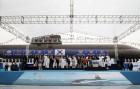 해군, 3000t급 잠수함 확보…'숙련된' 승조원은 숙제