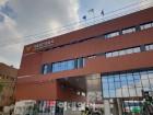 건물 옥상서 난동 부리던 40대男, 추락해 의식불명