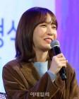 """김이나 작사가 """"'19금' 노래 부르는 女가수도 OK…건강한 변화"""""""