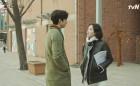 가을에 떠나는 인천 명소 7선…김신이 은탁에 청혼한 곳은?