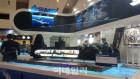 인니 잠수함 추가 수출…韓 방위산업의 '아이러니'
