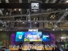에픽게임즈, 포트나이트 대회 연다