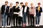 방탄소년단, 12월 보이그룹 브랜드 평판 1위