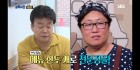 '골목식당'PD가 꼽은 베스트 출연자는?(인터뷰②)