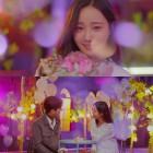 모모랜드 연우, 김수찬 '사랑의 해결사' MV 여주인공