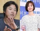 안재욱부터 김병옥까지…연예인 음주운전 '공분'