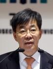'돈 봉투 만찬' 무죄 이영렬 前 지검장, 서초동 변호사 개업