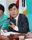"""하태경 """"사이버 독재 수준, 北·中 이어 세계 3위…방지법 발의할 것"""""""