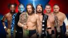 가장 위험하고 가혹한 철장 대결 'WWE 엘리미네이션 챔버'