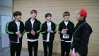 '제기왕 이천수', 남자 아이돌 출전...몬스타엑스·임팩트 등장