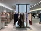 신세계百 '분더샵 컬렉션', 세계 10대 백화점 美 '버그도프 굿맨' 입점