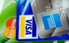금융당국 비웃는 車업계…쌍용차, 카드사에 계약해지 통보