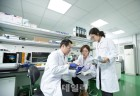 SK바이오팜, 수면장애 신약 '수노시' 미국 허가(종합)
