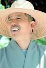서울 장안 불야성을 이룬 연등의 뜻