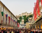 도밍고·가리풀리나·베를린 필하모닉… 한여름의 클래식 향연, 유럽이 부른다
