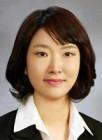 연애는 김현우, 결혼은 도성수