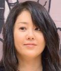 고현정, 모델 했던 홍삼 업체로부터 피소…'리턴' 하차 후폭풍